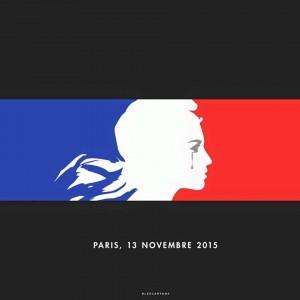 Parijs aanslag