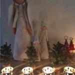 kerst 2015 schoorsteen