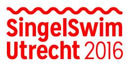 SingelSwim 2016 voor FSHD